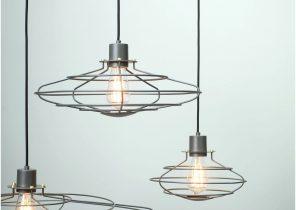 Idée De Luminaire Et Lampe Maison Page 16 Sur 323