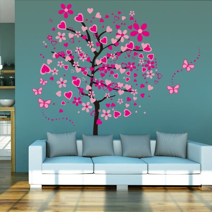 Applique Murale Arbre Blanc Idée De Luminaire Et Lampe Maison