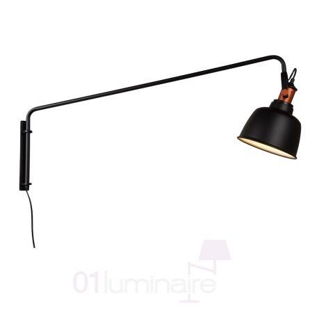 Idée Applique Déportée De Luminaire Et Lampe Maison Murale b7I6gvYmfy