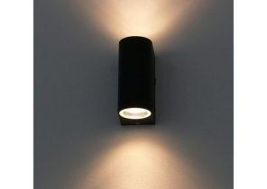Lampe Idée Luminaire De Page Maison 26 Sur Et 323 92eDIYWEHb