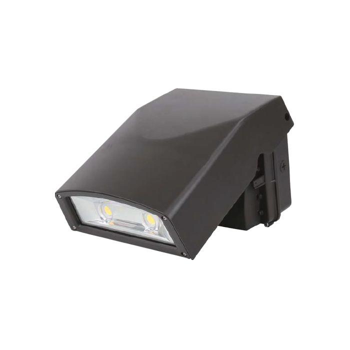 Dlc Idée Lampe Murale Applique Et De Luminaire Maison I2E9YWHD