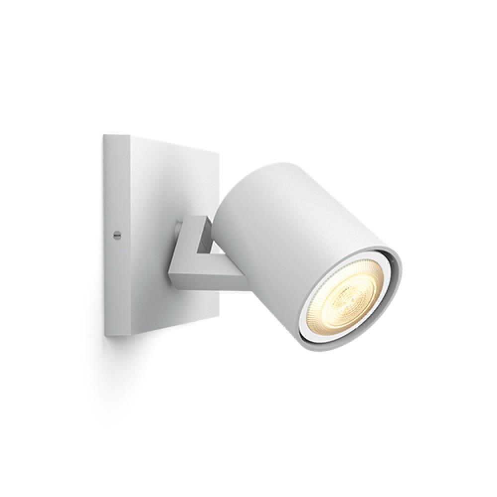 Applique De Luminaire Idée Et Maison Murale Lampe Jld fybY7g6