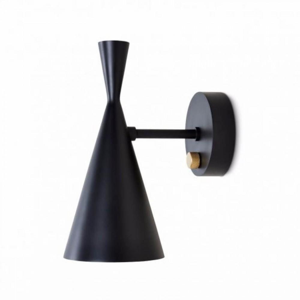 Or Lampe De Idée Applique Et Murale Noire Maison Luminaire 1J3FcTlKu